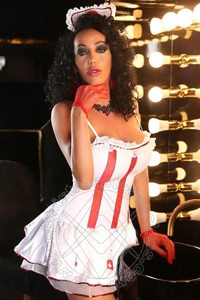 Lady Bruna  OLBIA 3472431130